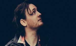 Ryan McMullan, Gweedore
