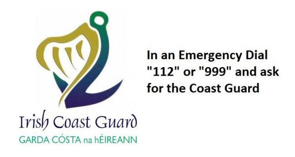 Irish Coast Guard, Gweedore