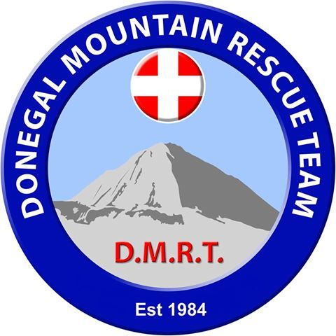 Donegal Mountain Rescue, Gweedore