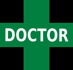 Local Nurse, Gweedore
