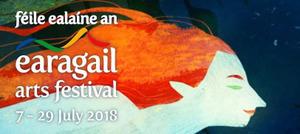 Earagail Arts Festival, Gweedore