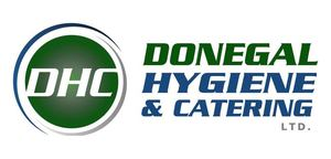 Donegal Catering and Hygiene, Gweedore