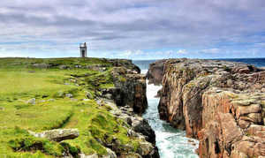 "<h2><a href=""../islands/inishirrer-the-eastern-island"">Inis Oirthear</a></h2><div class='row social-icons-business'>   <div class='col-xs-10'>      <div class='social-share-button' data-title='&lt;h2&gt;&lt;a href=&quot;../islands/inishirrer-the-eastern-island&quot;&gt;Inis Oirthear&lt;/a&gt;&lt;/h2&gt;' data-img='' data-url='www.gaothdobhair.ie/en/image_files/120' data-desc='descrption' data-via='http://www.gaothdobhair.ie'> <a rel=""nofollow "" data-site=""twitter"" class=""ssb-icon ssb-twitter"" onclick=""return SocialShareButton.share(this);"" title=""share"" href=""#""></a> <a rel=""nofollow "" data-site=""facebook"" class=""ssb-icon ssb-facebook"" onclick=""return SocialShareButton.share(this);"" title=""share"" href=""#""></a> <a rel=""nofollow "" data-site=""google_plus"" class=""ssb-icon ssb-google_plus"" onclick=""return SocialShareButton.share(this);"" title=""share"" href=""#""></a> <a rel=""nofollow "" data-site=""pinterest"" class=""ssb-icon ssb-pinterest"" onclick=""return SocialShareButton.share(this);"" title=""share"" href=""#""></a> <a rel=""nofollow "" data-site=""linkedin"" class=""ssb-icon ssb-linkedin"" onclick=""return SocialShareButton.share(this);"" title=""share"" href=""#""></a> </div>    </div> </div>"