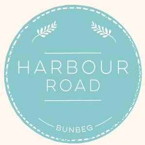 Harbour Road, Gweedore