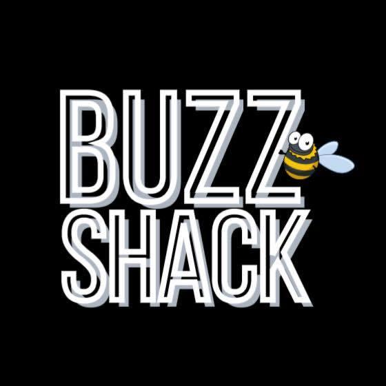 Buzz Shack dí Sheáin Óg, Gweedore