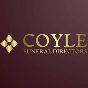Coyles Funeral Directors, Gweedore