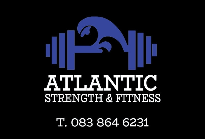 Atlantic Strength and Fitness, Gweedore