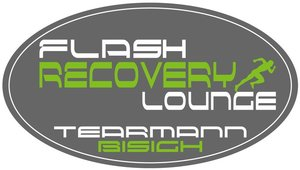 Flash Recovery Lounge, Gweedore