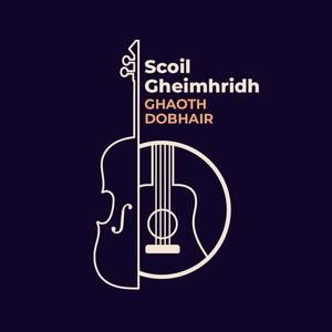 Scoil Gheimhridh Ghaoth Dobhair, Gweedore