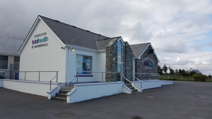 O'Donnell's totalhealth Pharmacy, Gweedore