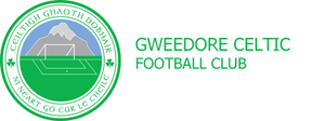 Gweedore Celtic, Gweedore