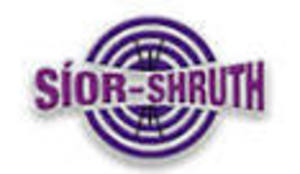 Sior-Shruth Drainage, Gweedore