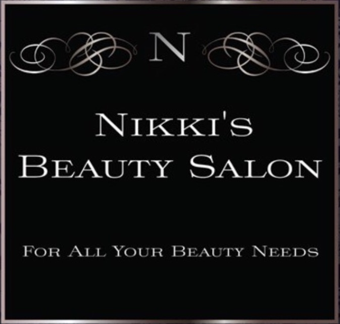 Nikki's Beauty Salon , Gweedore