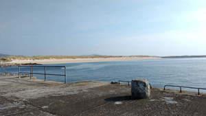 Port Arthur Beach, Gweedore