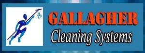 Gallagher Cleaning Systems, Gweedore