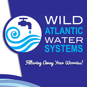 Wild Atlantic Water Systems, Gweedore