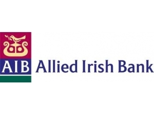 AIB Gweedore (ATM Only), Gweedore