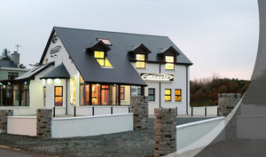 Genesis Skincare & Laser Clinic, Gweedore