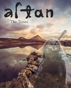 Trad Ard - Altan, Gweedore