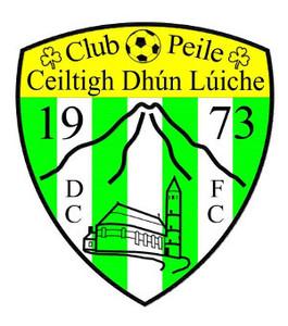Dunlewey Celtic, Gweedore