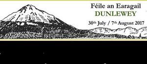 Dunlewey Festival, Gweedore