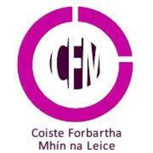 Coiste Forbartha Mhín na Leice, Gweedore